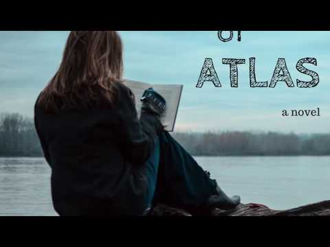 Daughters of Atlas Book Trailer