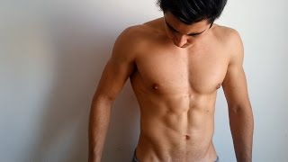 How To Stop Cheating And Get Lean For Good