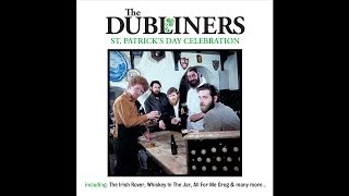 The Dubliners - Dirty Old Town [Audio Stream]