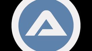 autoit bot script - मुफ्त ऑनलाइन वीडियो