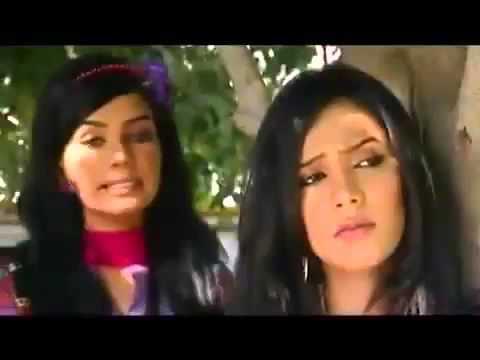 PTV HOME Drama 'Saheliyan' Title Song HD