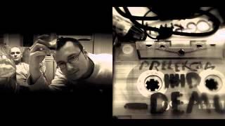 preview picture of video '02.HipHopuDywizja - Domowy Melanż (Krapkowice - Otmęt)'