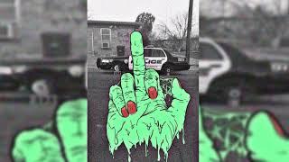🔥 [FREE] Boom Bap Freestyle Rap Beat Hip Hop Instrumental -