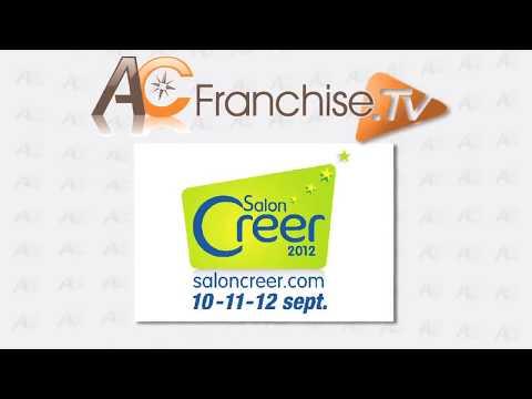 Ateliers et rendez-vous experts du 10 au 12 septembre 2012