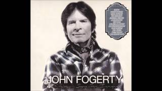 John Fogerty (feat. Dawes) - Someday Never Comes