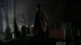 Mon deuxièeme video sur Supernatural, donnez moi s'en des nouvelles =P