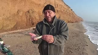 Рыбалка в приморске запорожской области на 10 дней