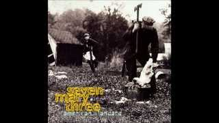 Seven Mary Three - My My