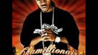 Dead Presidents - Chamillionaire (Mixtape Messiah 7)