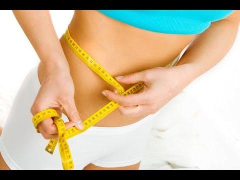 Какие препараты чтобы похудеть