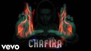 CHAFIKA - (Jul - Tchikita version Dz) Adel Sweezy