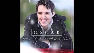 I'll Be Home For Christmas - OSCAR