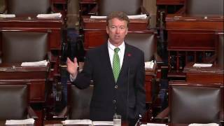 """Should the US fight other countries wars?!"" 