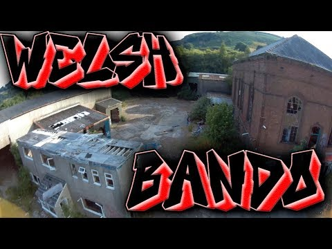 welsh-bando-fpv-freestyle-with-the-lads