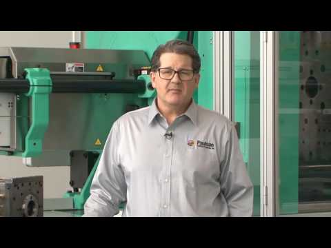 ProMolder™ 3 Advanced Hands-On Injection Molding Seminar ...