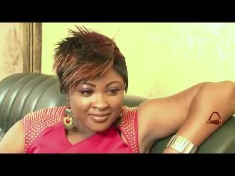 Oshonu Obinrin - Yoruba Latest 2015 Movie