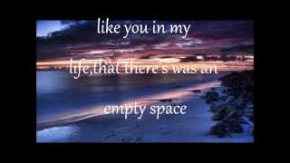 Gary Valenciano-HOW DID YOU KNOW (with lyrics)