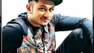 Tu Hai Mari Baby Doll Yo Yo Honey Singh and Yo Yo-2 song