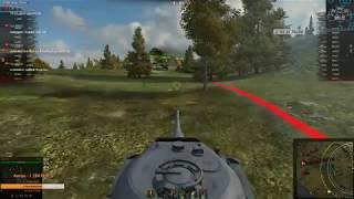 Есть место во взводе!? World of Tanks! 18+