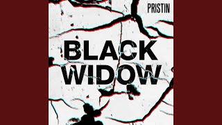 PRISTIN - Black Widow (Remix ver.)