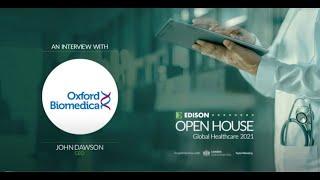 oxford-biomedica-edison-open-house-interview-03-02-2021