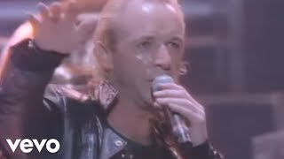 Judas Priest The Sentinel Live from the Fuel for Life Tour