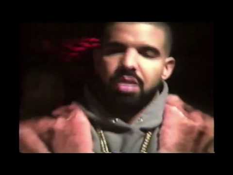 Drake - Sneakin' ft. 21 Savage (Official Video)