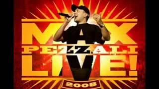 Max Pezzali - La regola dell amico