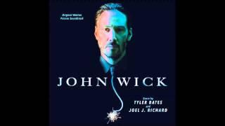 John Wick (OST) - Shots Fired