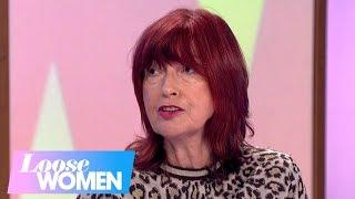 Should Criminal Mums Be Spared Jail?   Loose Women