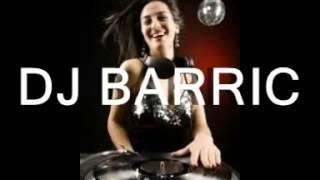 Tu Amor Emil Lassaria Remix Dj Barric