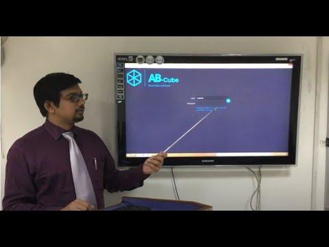 Pharmacovigilance Software Training Demo - YouTube