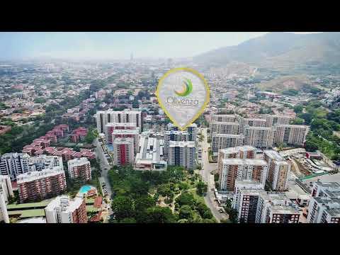 Apartamentos, Venta, La Flora - $356.800.000