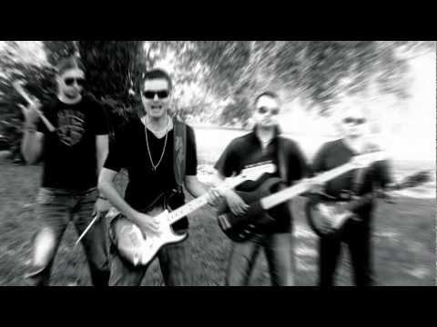 Big Deal - Big Deal- Rany [MUSIC VIDEO]
