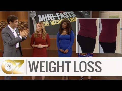 mp4 Weight Loss In Three Days, download Weight Loss In Three Days video klip Weight Loss In Three Days