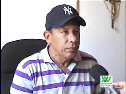 Entrevista Con Emilio Oviedo, primer acordeonero Rafael Orozco