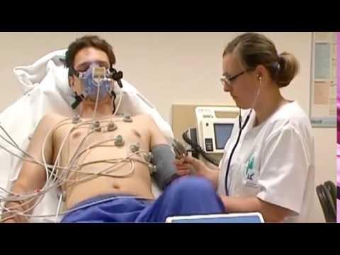 Rating Medikamente für Bluthochdruck