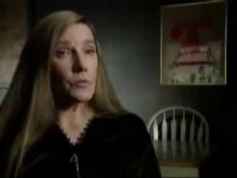 Pam Reynolds Near Death Experience