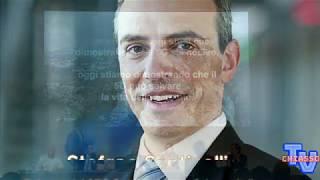'Intervento sul 5G di Stefano Santinelli' episoode image