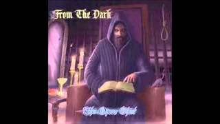 From The Dark - The Tell-Tale Heart (Lyrics)