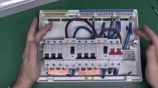 mqdefault hmongbuy net screwfix bg consumer units high integrity consumer unit wiring diagram at soozxer.org