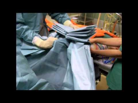 Schmerzen im Schultergelenk und die Taubheit in der Hand