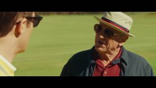 Dirty Grandpa Most Hilarious Part