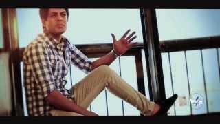 Sade Rafti Music Video Amir Khalvat