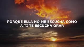 Illenium - Pray (Subtitulada Español) ft. Kameron Alexander