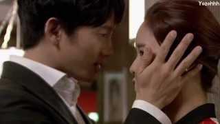 Kim Ji Sook (Rainbow) feat.Outsider - Secret Love FMV (Secret OST)[ENGSUB + Romanization + Hangul]