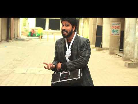Shahid capur dailog film Haider by D.kain