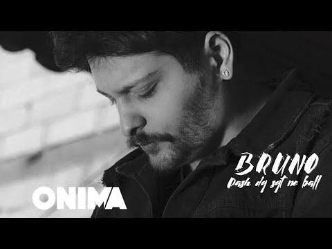 Bruno - Pash dy syte
