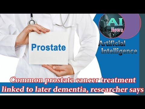 Ezhednevnыy sex prostatitis