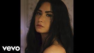 Demi Lovato - Sober (Official Audio)